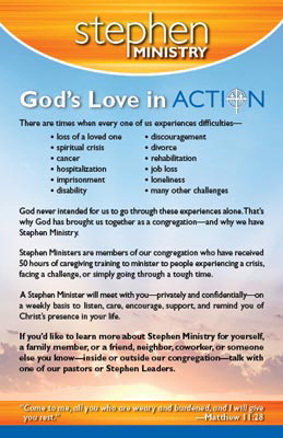 www.stephenministries.org/Images/GLiA_BulletinInse...