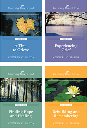 Journeying through grief fandeluxe PDF