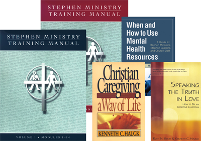resources stephen leaders use rh stephenministries org rccg ministers training manual pdf ministers training manual by frances davis