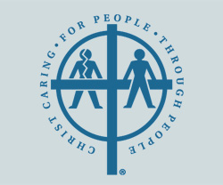 https://www.stephenministries.org/images/WhatIsSMy_logo.jpg