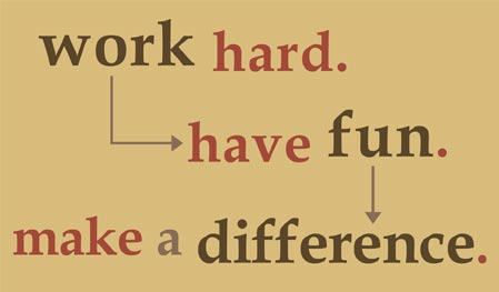http://www.stephenministries.org/images/work_hard_graphic_2.jpg